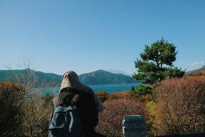 Hakone Jepang Lenifeydotcom