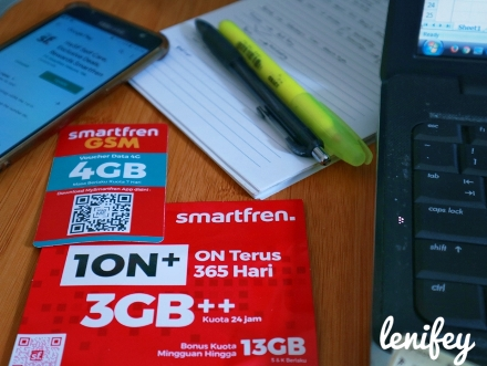 Smartfren 10N+_lenifey