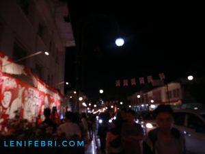 lenifey.com_Braga
