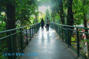 lenifey.com_Forest Walk Siliwangi Bandung