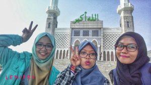 lenifey_masjid Itaewon korea 2